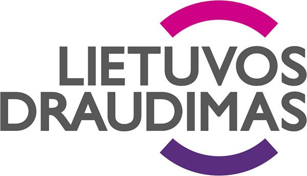 http://Lietuvos%20Draudimas%20logo